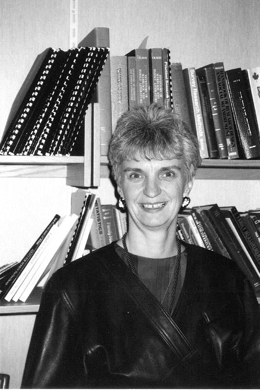 Dianne Kieren