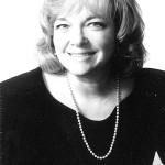 Nancy Kingsbury