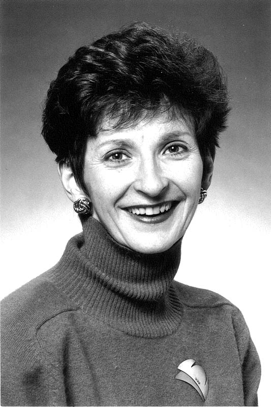 Leslie Koepke