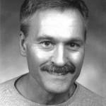 Larry Kurdek