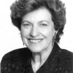 Judith Landau