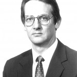 Jeffry Larson