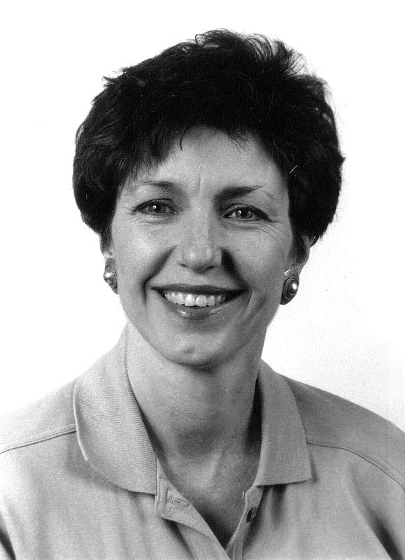 Leigh Leslie