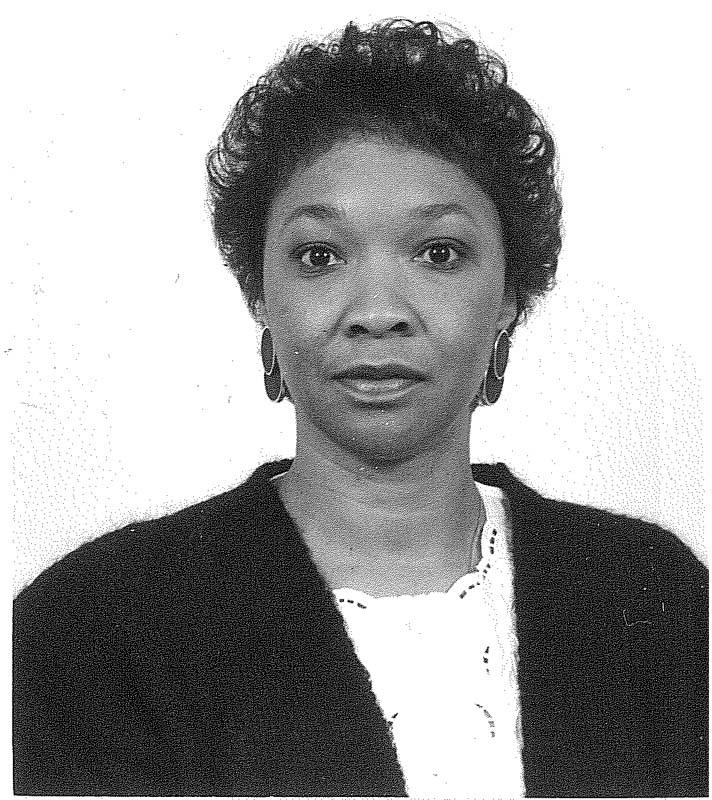 Velma McBride-Murray
