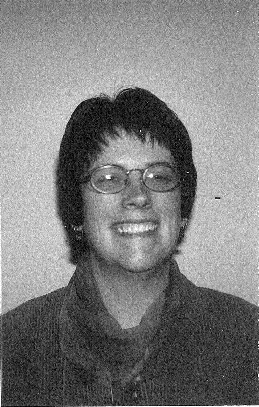 Laurie Meschke
