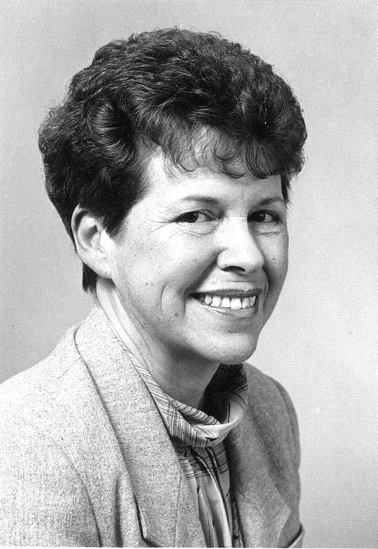 Sue Meyers