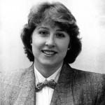 Elizabeth Norrell