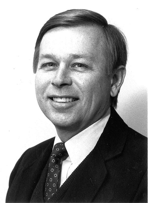 Dennis Orthner