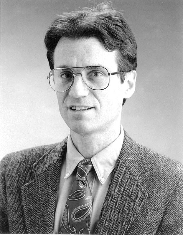 Joseph Pleck