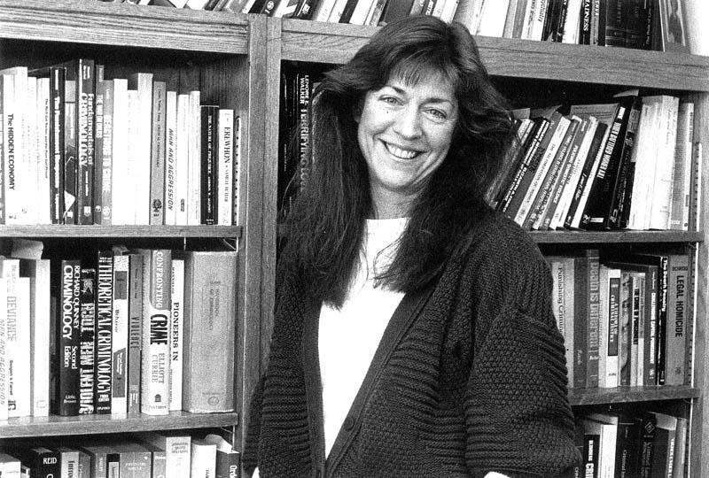 Karen Polonko