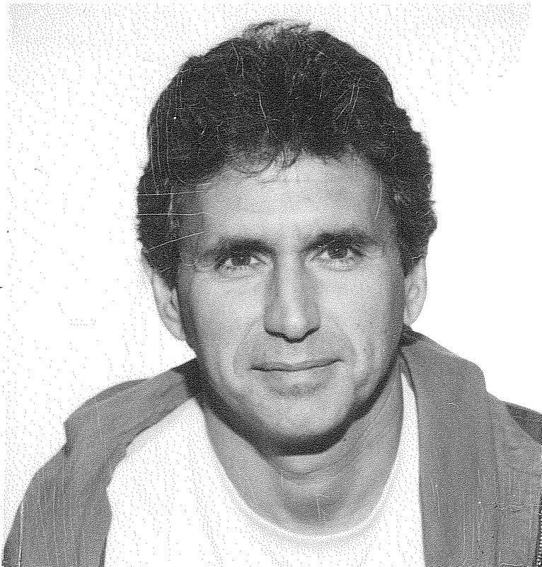 Ronald Sabatelli