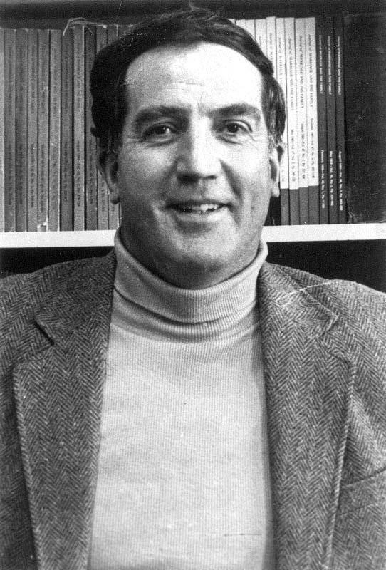 Jay Schvaneveldt