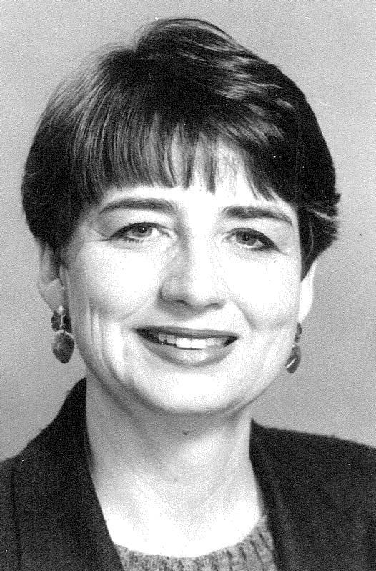 Donna Sollie