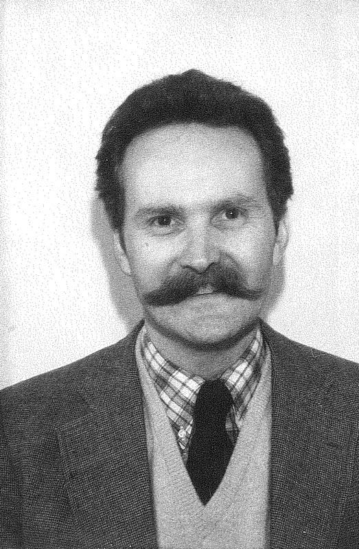 G.C. Sponaugle