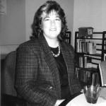 Kathy Royce