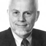 Duncan Stanton