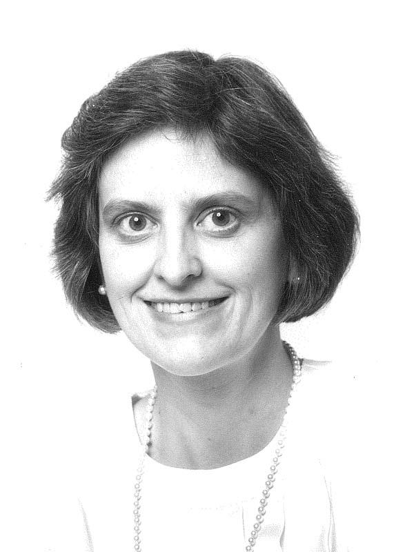 Catherine Surra
