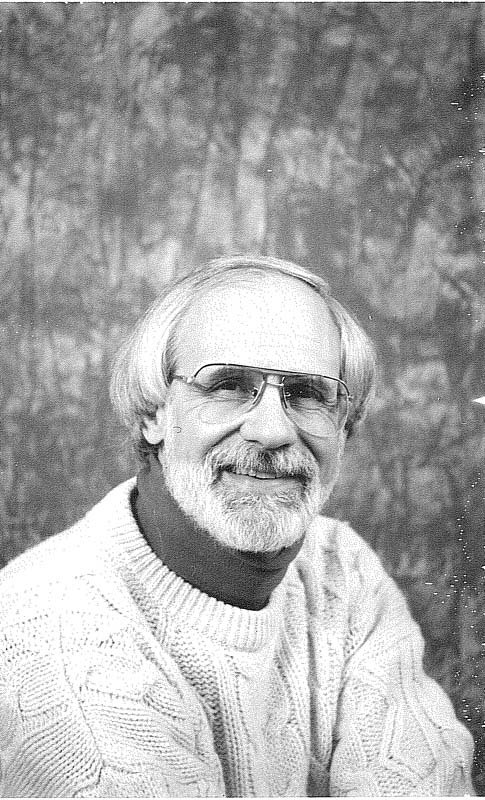 Don Swenson
