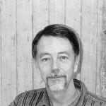 Jay Teachman