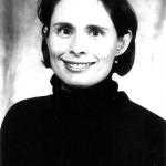Jane Tornatore