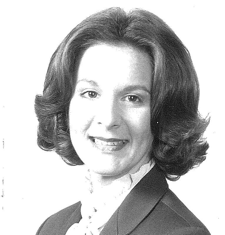Lynda Walters
