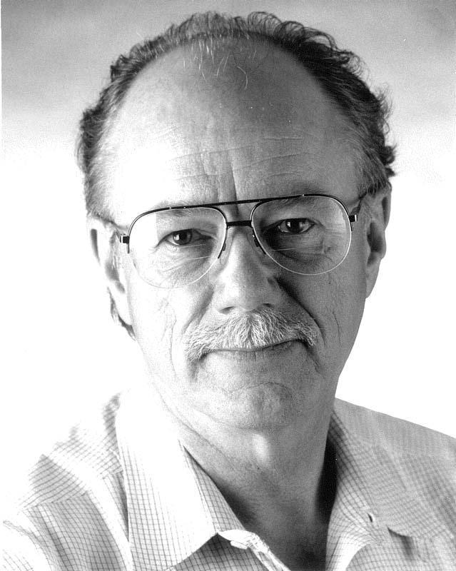 Richard Wampler