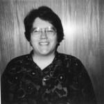 Karen Wilcox