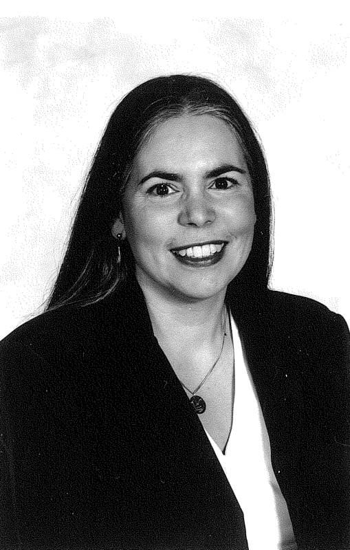 Anisa Zvonkovic