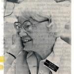1978 03 Muriel Brown
