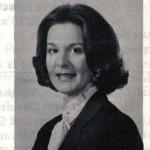 1981 08 Lynds Henley Walters