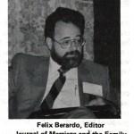1981 12 Felix Berardo