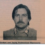 1985 03 Scott Wright