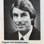 1985 03 Stephen Jorgensen