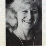 1985 08 Pauline Boss