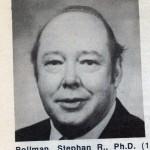 1986 03 Stephan Bollman