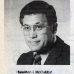1986 12 Hamilton McCubbin