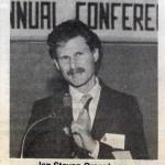 1986 12 Jan Steven Greenberg
