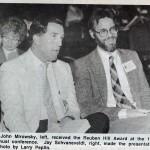 1986 12 John Mirowsky Jay Schvaneveldt