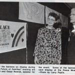 1986 12 Mary Jo Czaplewski Oscar Remick