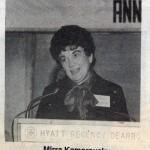 1986 12 Mira Kamarovsky