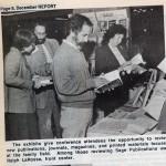 1986 12 Ralph LaRossa