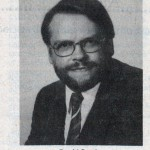 1987 03 David Snyder
