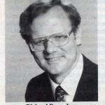 1987 09 Richard Berendzen