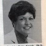 1988 03 Patricia Kain Knaub