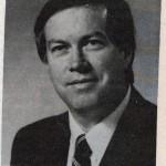 1988 03 William Doherty