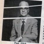 1988 06 Paul Glick