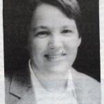 1988 09 Heidi Hartmann