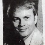 1988 09 M Duncan Stanton
