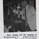 1988 12 Bert Adams