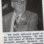1988 12 Bill Smith